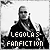 Fanfiction: Lord of the Rings/The Hobbit: Legolas