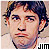 The Office (US): Jim Halpert