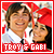 High School Musical: Troy Bolton/Gabriella Montez