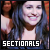 Glee: 1.13 - Sectionals