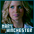 Supernatural: Mary Winchester