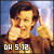 Doctor Who: 5.12 - The Pandorica Opens