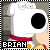 Family Guy: Brian Griffin