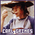 The Walking Dead: Carl Grimes