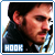Once Upon a Time: Killian Jones (Captain Hook)