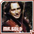 Once Upon a Time: Mr. Gold (Rumpelstiltskin)