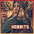 Lord of the Rings: +Hobbits
