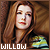 Angel/BtVS: Willow Rosenberg