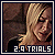 Angel: 2.09 - The Trial