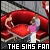 The Sims (PC series)