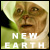 Doctor Who: 2.01 - New Earth