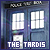 Doctor Who: Tardis, The