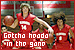 Troy Bolton: Get'cha Head In The Game
