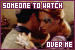 Star Trek: Voyager: 5.22 - Someone to Watch Over Me